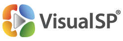 VisualSP Help System