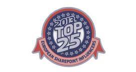 sharepoint-videos-agnes-award