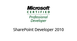 sharepoint-videos-microsoft-certified-professional-developer-2010