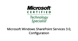 sharepoint-videos-microsoft-certified-technology-specialist-1