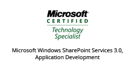 sharepoint-videos-microsoft-certified-technology-specialist-2
