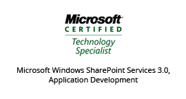 sharepoint-videos-microsoft-certified-technology-specialist-3