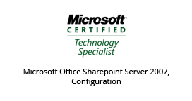 sharepoint-videos-microsoft-certified-technology-specialist-4