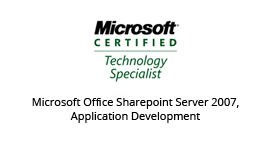 sharepoint-videos-microsoft-certified-technology-specialist-5