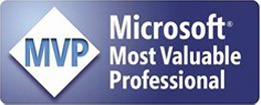 sharepoint-videos-microsoft-most-valuable-professional