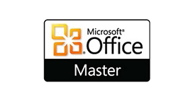 sharepoint-videos-microsoft-office-master