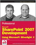 steve_fox_2007_book
