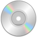 blank dvd icon2-01