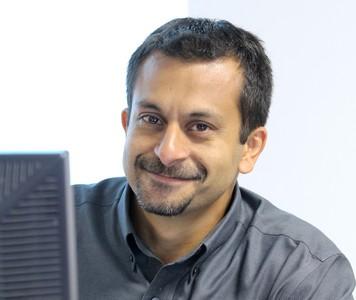 Asif Rehmani