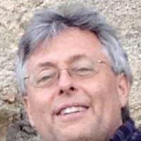 Bruce Rawles